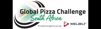 GPC - SA logo - header
